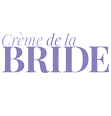 featured in creme de la bride