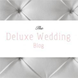 deluxe wedding blog