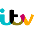 featured on ITV