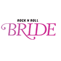 featured in rock n roll bride