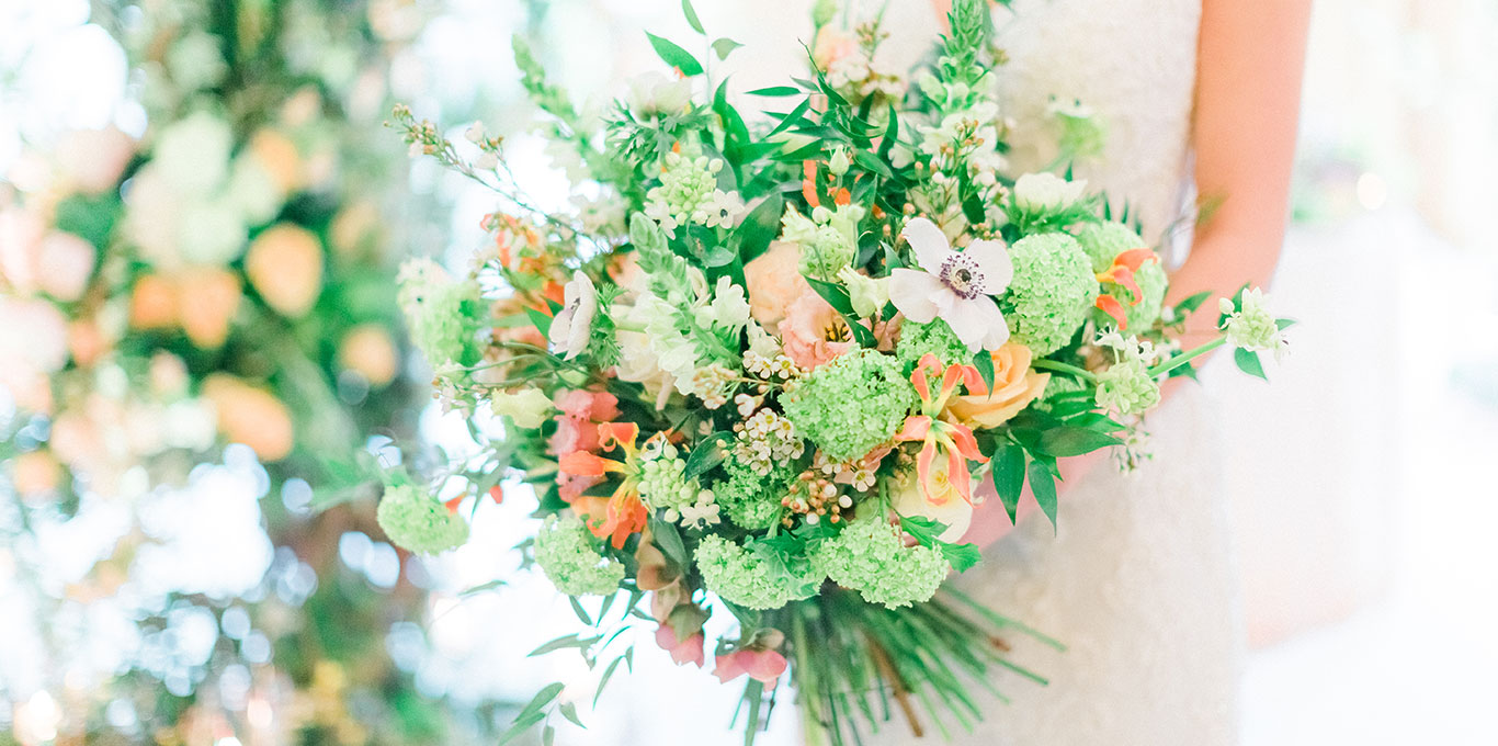 Amie Bone Flowers Luxury Weddings Events And Bouquets