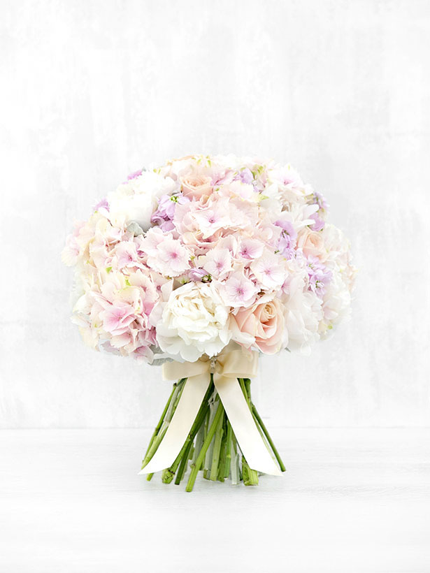 pastel perfection summer bouquet by amie bone